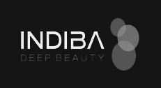 logo-indiba