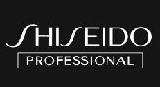 logo-sisheido