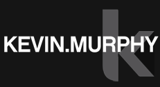 logo-kevin